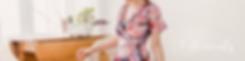 Sakura-vetements-boutique-logo.png