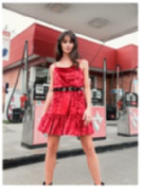 Robe-Bretelles-Rouge-1-cadre-blanc.png