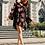 Thumbnail: Louisa Dress
