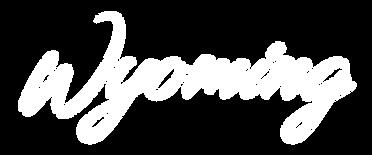 Wyoming-Logo.png