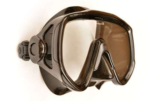 Sea Sports Eye Max Dive Mask