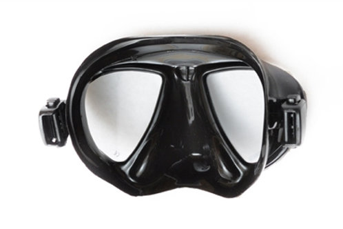 Spear Pro Deep Dive Mask Mini Max