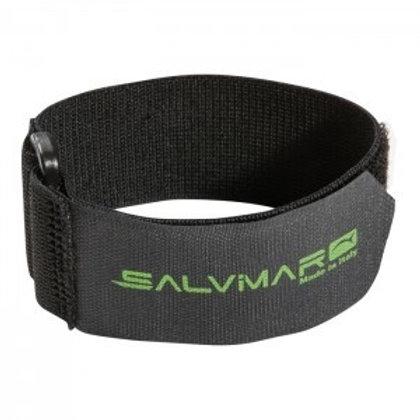 Salvimar Velcro Strap Knife Holder Predathor