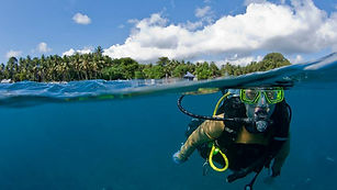 paradise-diving-adventure-sian-kaan-pack