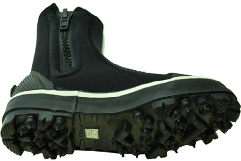 Sea Sports SPIKE BOTTOM Boot/Tabi