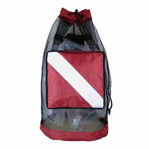 Sea Sports SCUBA Backpack