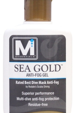 Mcnett Anti-Fog Sea Gold Gel