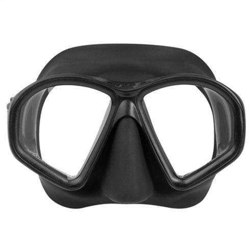Sea Sports Low Volume Dive Mask