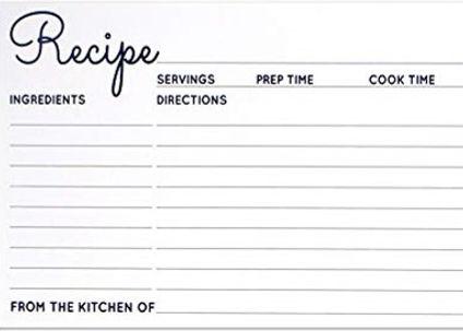 recipe card1.jpg