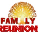 family reunion logo use.png