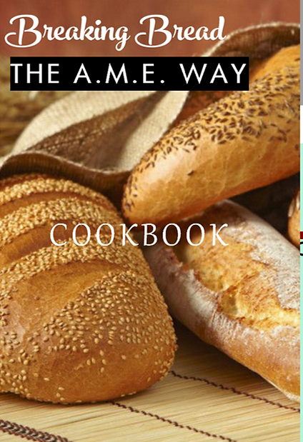cookbook cover.png