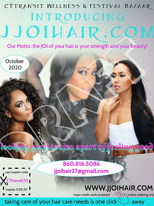 FLYERS ANY SIZE