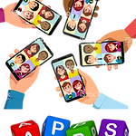 conference app logo.png
