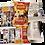 Thumbnail: POTATO CHIP BAGS