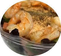 salad r.jpg