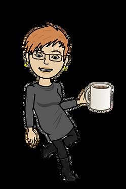 bitmoji coffee 1.png