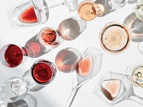 Álcool e bem-estar: impactos na longevidade, consciência e envelhecimento precoce
