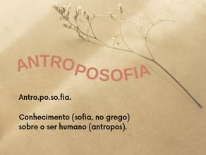 Antroposofia: uma visão de mundo que conecta natureza, ciência e espiritualidade