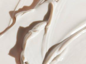 Série Anatomia: o que tem dentro de um hidratante convencional?