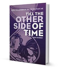 OtherSide_3Dbook.jpg
