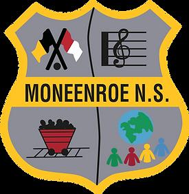 MNS_Crest.png