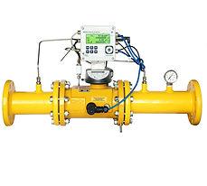 Счетчик газа, инженер-сервис,режимная, наладка, прибор, котел, котельная, испытания, газосчетчик, подрядчик