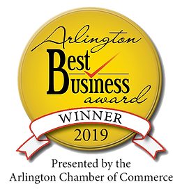 Best Business Winner 2019 Dalton Digital