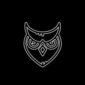 va-training-logo.png
