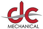 dc-mech-logo.jpg