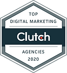 Digital_Marketing_Agencies_2020.png