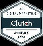 Digital_Marketing_Agencies_2020.png