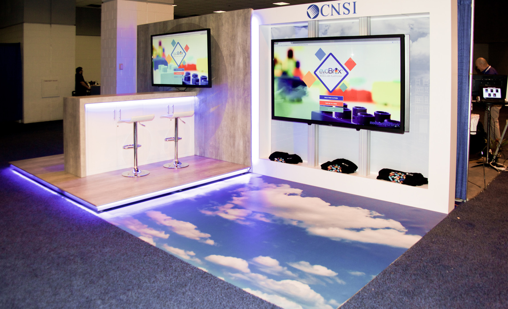 CNSI 2016.jpg