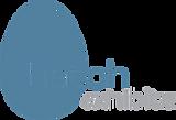 Hatch-logo-Trans PNG.png