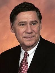 Dr. Robert C. Pfahl