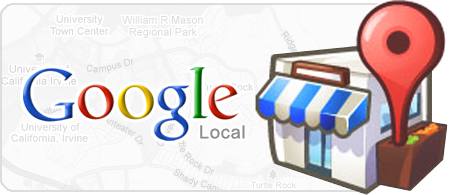 Three Easy Ways to Attract More Local Customers Online