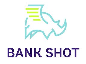 bankshot-logo.png