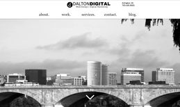 dalton-digital-2 This is my agency website to show case my business...