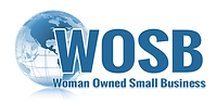 women-owned-business-logo.png