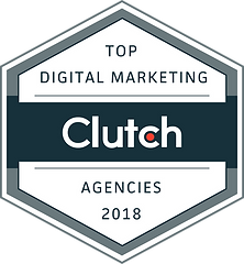 Top Digital Marketing Agency: Dalton Digital