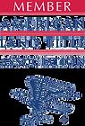 alta-member-logo-web-203x300.png