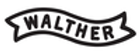Walther_Logo.png