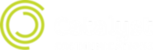 Catalyst-NewLogo_REV.png