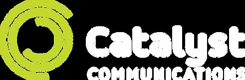 Catalyst-NewLogo_REV.png