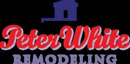 pete-white-logo.png