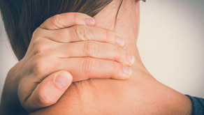 YOU CAN EFFECTIVELY TREAT CHRONIC PAIN WITHOUT PRESCRIPTION DRUGS