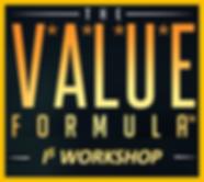 I-5 Workshop-Logo-withBorder.png