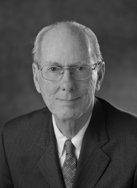 Philip Palmedo, PhD