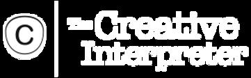 TCI_Web_Logos_White.png