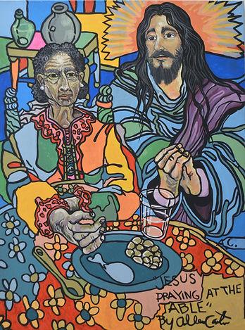 Jesus-Praying.jpg