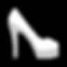 hihg heels.png